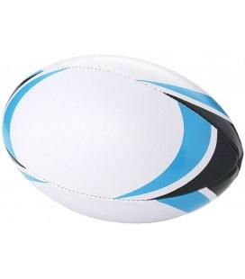 Ragbyový míč Stadium Bullet