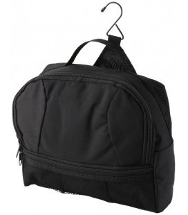 Global toiletry bagGlobal toiletry bag Bullet