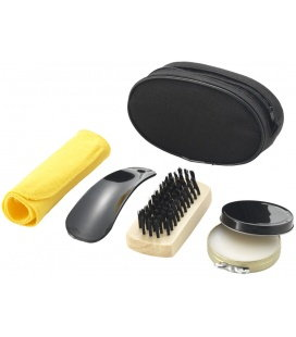 Hammond shoe polish kitHammond shoe polish kit Bullet