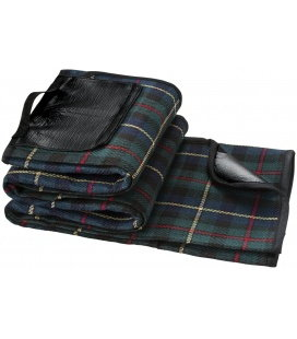 Park picnic blanketPark picnic blanket Bullet