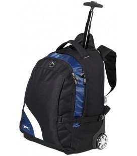 Wembley trolley backpackWembley trolley backpack Slazenger