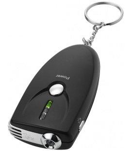 Elektronický přístroj pro dechovou zkoušku alkoholu Bullet
