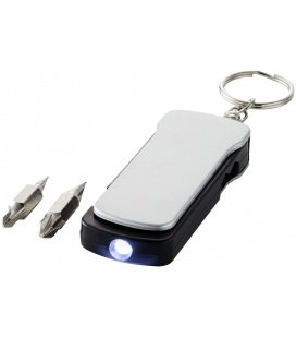 Maxx 6-function key lightMaxx 6-function key light Bullet