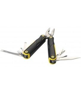 18-functions multi tool18-functions multi tool Dunlop