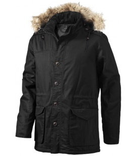 Parka Montreal Elevate