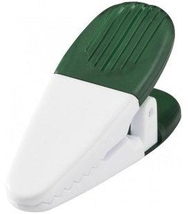 Holdz magnetic memo holder and clipHoldz magnetic memo holder and clip Bullet