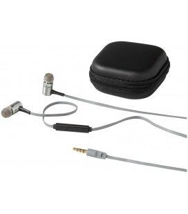 Jazz earphonesJazz earphones ifidelity