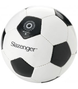 Fotbalový míč EL Classico, 30 panelů Slazenger