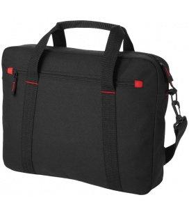 "Vancouver 15.4"" laptop BagVancouver 15.4"" laptop Bag Bullet"