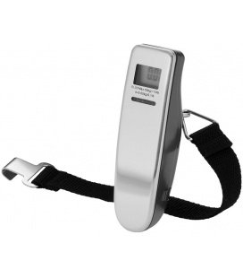 Newark digital luggage scaleNewark digital luggage scale Avenue