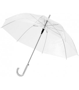 "23"" Transparent automatic umbrella23"" Transparent automatic umbrella Bullet"