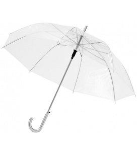 """Průhledný automatický deštník 23"""" Bullet"""