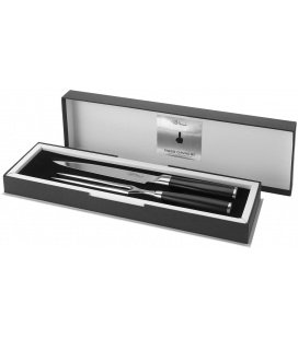 Finesse carving setFinesse carving set Paul Bocuse