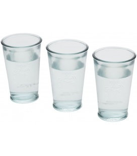 3 Water glasses3 Water glasses Jamie Oliver