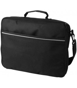 "Kansas 15.4"" laptop bagKansas 15.4"" laptop bag Bullet"