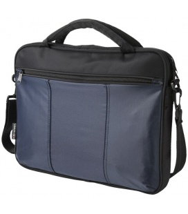 "Dash 15.4"" laptop conference bagDash 15.4"" laptop conference bag Bullet"