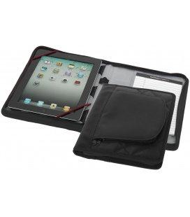 Pouzdro na iPad se zápisníkem A5 Elleven