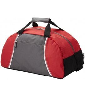 Sportovní taška Brisbane Slazenger