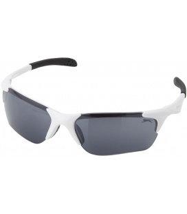 Sluneční brýle Plymouth Slazenger