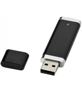 USB Flat, 4GB Bullet