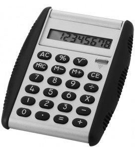 Kalkulačka Magic Bullet
