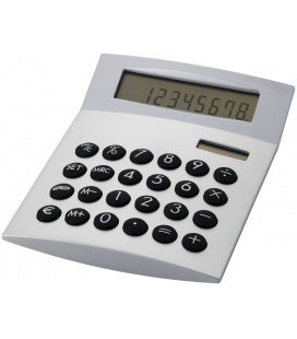 Face-it desk calculatorFace-it desk calculator Bullet