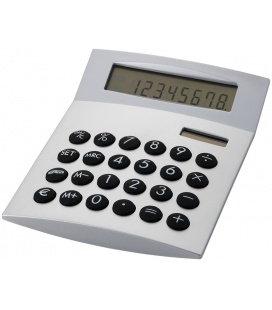 Stolní kalkulačka Face-it Bullet