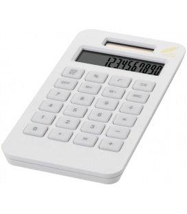 Kapesní kalkulačka Summa Bullet