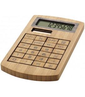 Eugene calculatorEugene calculator Bullet