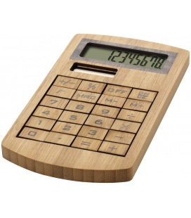 Kalkulačka Eugene Bullet