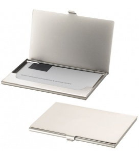 Singapore business card holderSingapore business card holder Bullet