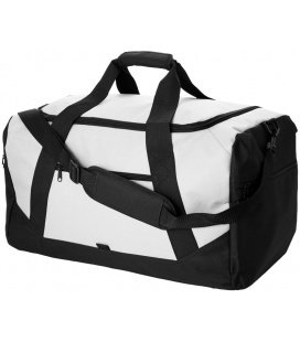 Columbia Travel bagColumbia Travel bag Bullet