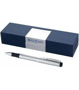 Kuličkové pero Balmain