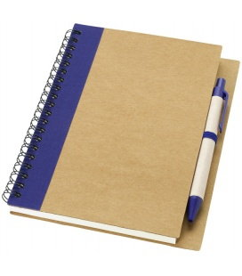 Priestly notebook with penPriestly notebook with pen Bullet
