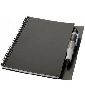 Hyatt notebookHyatt notebook Bullet