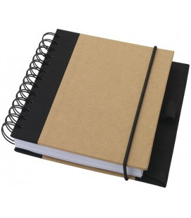 Evolution notebookEvolution notebook Bullet