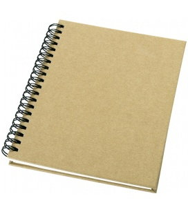 Mendel notebookMendel notebook Bullet
