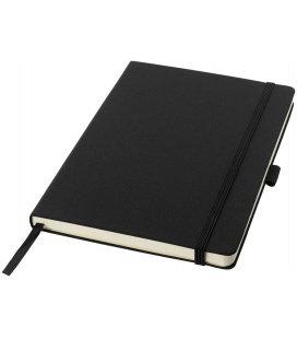 Mini zápisník (formátu A6) Balmain
