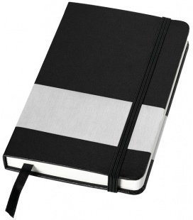 Kapesní zápisník (formátu A6) Balmain