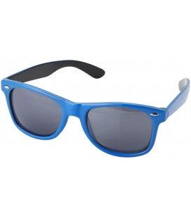 Crockett SonnenbrilleCrockett Sonnenbrille Bullet