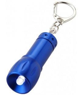 Svítilna na klíče Galaxy Bullet