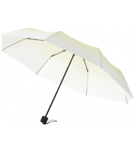 "21.5"" 2-Section fading umbrella21.5"" 2-Section fading umbrella Bullet"