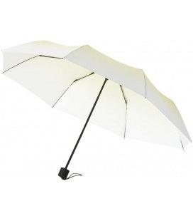 """Dvoudílný deštník 21,5"""", efekt blednutí Bullet"""