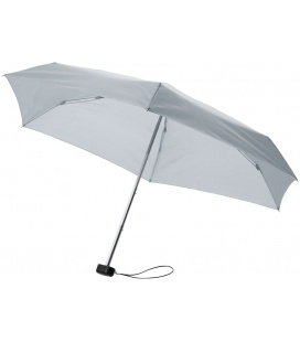 """Pětidílný deštník 18"""" Bullet"""