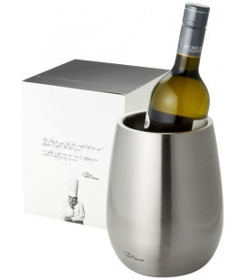 Coulan Wine coolerCoulan Wine cooler Paul Bocuse