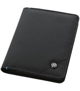Odyssey RFID passport coverOdyssey RFID passport cover Marksman