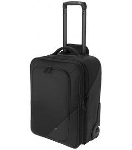 Vertikální pojízdný kufr Odyssey Marksman