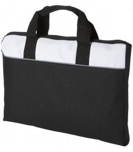 Konferenční taška Tampa Bullet