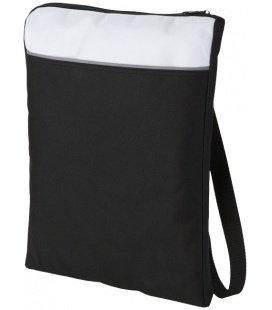 Miami shoulder bagMiami shoulder bag Bullet
