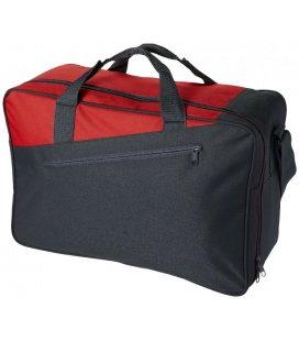 Cestovní taška Portland Bullet